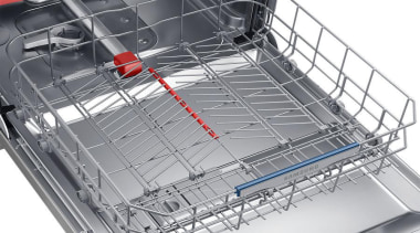 Dishwashers DW60H9970FSRevolutionise dish duty with WaterWall™ Technology. Only product, product design, structure, gray