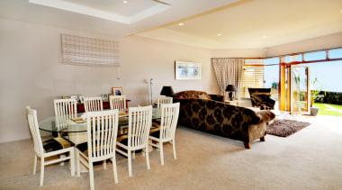 Living - ceiling   estate   floor   ceiling, estate, floor, flooring, home, interior design, living room, property, real estate, room, gray
