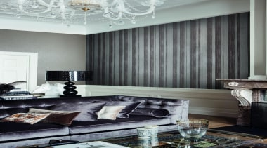 Hidden Richness Range - Hidden Richness Range - architecture, ceiling, furniture, home, interior design, living room, room, table, wall, window, window covering, window treatment, gray, black
