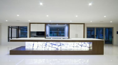 2d6d055fe4d3a688d1b53bee48cab01a.jpg - 2d6d055fe4d3a688d1b53bee48cab01a.jpg - daylighting | estate | daylighting, estate, house, interior design, property, real estate, window, gray