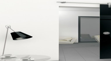 Mardeco International Ltd is an independent privately owned black and white, floor, interior design, lamp, light fixture, lighting, product, product design, tap, wall, white