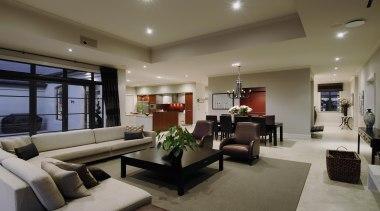 karakanew016 - Karakanew016 - ceiling   interior design ceiling, interior design, living room, lobby, property, real estate, room, gray, brown