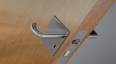 Mardeco International Ltd is an independent privately owned angle, product design, wood, brown, gray