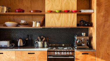 Kitchen - cabinetry | countertop | cuisine classique cabinetry, countertop, cuisine classique, interior design, kitchen, kitchen organizer, shelf, wood, brown, orange