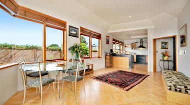 Living - interior design   real estate   interior design, real estate, gray, orange