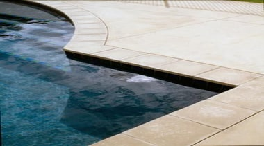 pol0051web.jpg - pol0051web.jpg - angle | architecture | angle, architecture, daylighting, floor, flooring, line, swimming pool, tile, wall, water, wood, white, teal