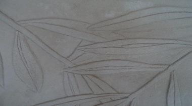 Dcocrete 54 - Dcocrete_54 - artwork   drawing artwork, drawing, texture, wood, gray