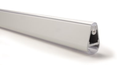 Designed in Italy to comply with Australian/New Zealand hardware, product, product design, white