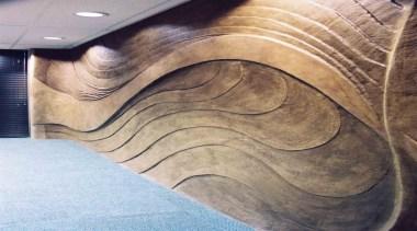 Dcocrete 46 - Dcocrete_46 - design   floor design, floor, flooring, wood, gray