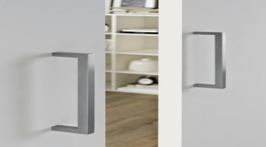 Mardeco International Ltd is an independent privately owned angle, bathroom accessory, door handle, furniture, product, product design, shelf, shelving, tap, gray