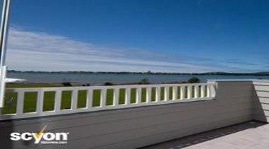 Secura Interior Flooring - Secura Interior Flooring 1 home, property, real estate, sky, gray, blue