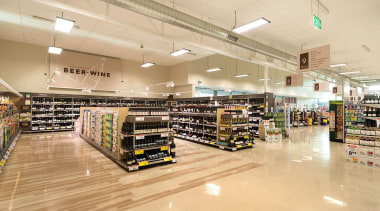 NOMINEENew World Birkenhead (2 of 4) - RCG grocery store, liquor store, outlet store, product, retail, supermarket, orange