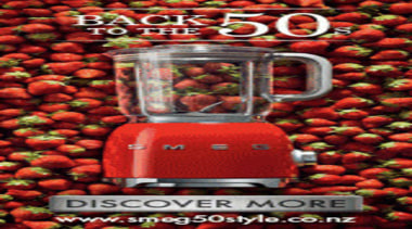 digital adanimated.gif - digital_adanimated.gif - advertising | cranberry advertising, cranberry, food, fruit, local food, natural foods, produce, strawberries, strawberry, superfood, vegetable, whole food, red