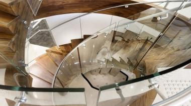 Atrium Homes.jpg - Atrium Homes.jpg - ceiling   ceiling, tourist attraction, gray, brown
