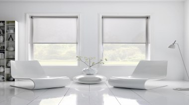 luxaflex roller blinds - luxaflex roller blinds - angle, bathroom, floor, furniture, interior design, plumbing fixture, product design, tap, window, white