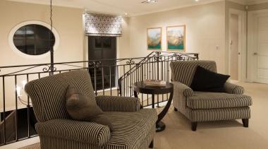 Mellons Bay 18 - furniture   home   furniture, home, interior design, living room, property, real estate, room, orange, black