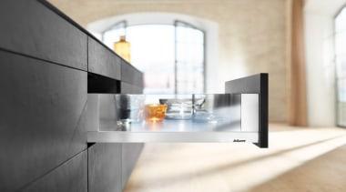 LEGRABOX free - Box System - architecture   architecture, furniture, interior design, product design, table, white