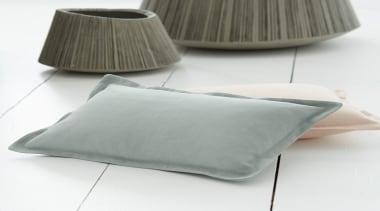 HAVEN 06 - cushion | pillow | throw cushion, pillow, throw pillow, white, gray