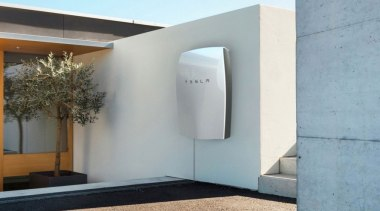 Many homeowners already have a solar power system architecture, property, gray