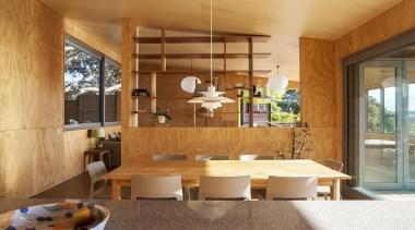 Kitchen, dining - Kitchen, dining - architecture | architecture, ceiling, house, interior design, real estate, brown, orange
