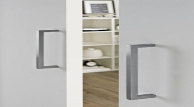 Mardeco International Ltd is an independent privately owned angle, bathroom accessory, bathroom cabinet, furniture, product, product design, shelf, shelving, gray