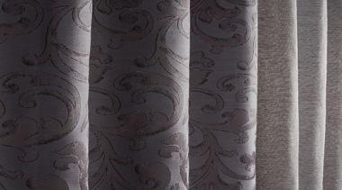 Antonia 3 - interior design | pattern | interior design, pattern, textile, texture, black, gray