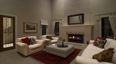 Img3530 - estate   furniture   hearth   estate, furniture, hearth, home, interior design, living room, real estate, room, window, brown