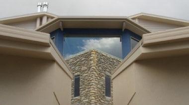 Seismolock GRC Restrengthening System - daylighting | facade daylighting, facade, roof, window, gray, brown