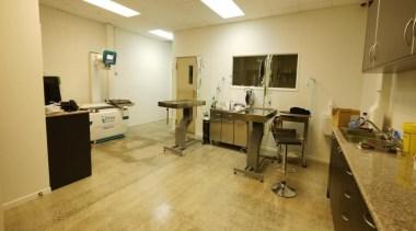 Waikato Veterinary Hospital - Waikato Veterinary Hospital - clinic, floor, flooring, hospital, institution, service, orange, brown
