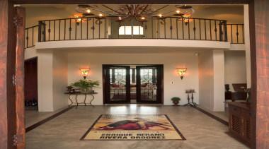 566 whitford rd entry.jpg - 566_whitford_rd_entry.jpg - ceiling ceiling, door, estate, floor, flooring, home, interior design, living room, lobby, real estate, window, brown