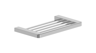 • Manufactured in Australia• Warranty 10 Years• DirectConnect angle, bathroom accessory, product, product design, white