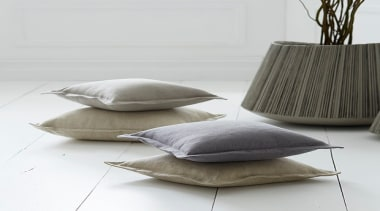 Haven 4 - cushion | furniture | pillow cushion, furniture, pillow, white