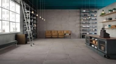 Velvet Cromo 600x600 - Velvet Cromo 600x600 - floor, flooring, furniture, interior design, shelving, gray