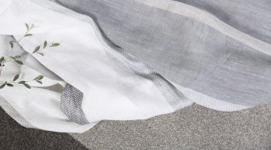 Harrisons Curtains - Harrisons Curtains - material   material, tablecloth, textile, white, white, gray