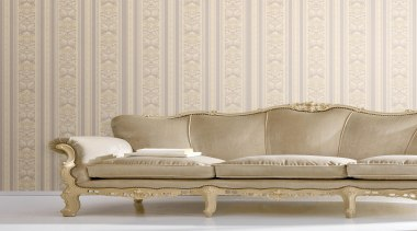 New Belaggio Range - New Belaggio Range - chaise longue, coffee table, couch, furniture, interior design, living room, loveseat, product design, sofa bed, wall, wallpaper, window covering, gray