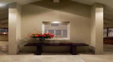 picture 816 - picture_816 - ceiling | floor ceiling, floor, flooring, furniture, interior design, lobby, room, table, brown, orange