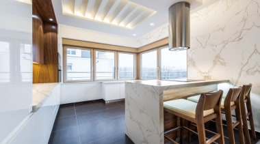 Aura 15 - Aura 15 - architecture | architecture, ceiling, daylighting, floor, house, interior design, property, real estate, room, window, white