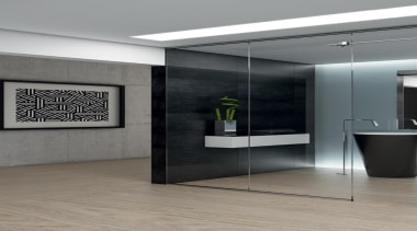 Mardeco International Ltd is an independent privately owned floor, flooring, interior design, wall, gray