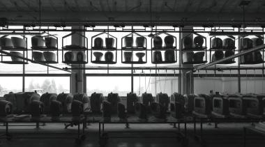 Simas range 04 - Simas range 04 - black and white, infrastructure, monochrome, monochrome photography, structure, black
