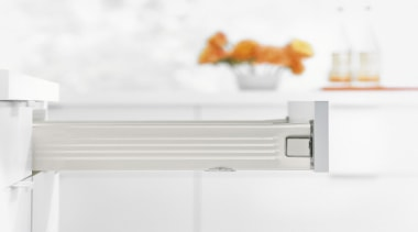 METABOX drawers and pull-outs have just a few furniture, product, product design, shelf, table, white