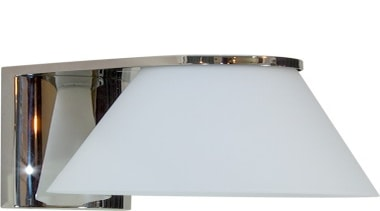 FeaturesStylish and simple in their design our Neo ceiling fixture, lighting, product design, white