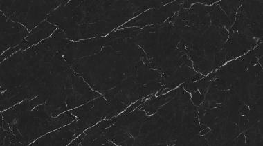 Marquina - atmosphere | black | black and atmosphere, black, black and white, darkness, line, monochrome, monochrome photography, phenomenon, sky, texture, black