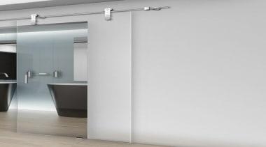 Mardeco International Ltd is an independent privately owned door, interior design, lighting, product design, sliding door, tap, gray