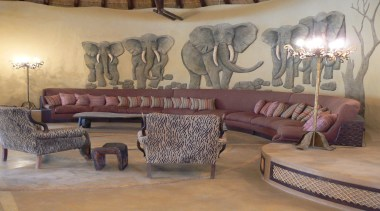 Decocrete 20 - Decocrete_20 - couch   furniture couch, furniture, interior design, living room, room, table, wall, gray