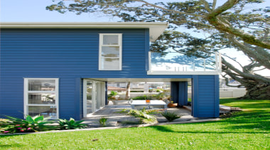 Linea Weatherboard - Linea Weatherboard - architecture | architecture, cottage, elevation, facade, home, house, property, real estate, siding, window