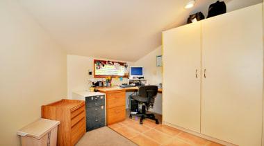 Office - home   interior design   property home, interior design, property, real estate, room, orange