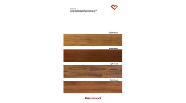 Bring life to your home with our range floor, flooring, hardwood, plywood, product, product design, text, wood, wood stain, white