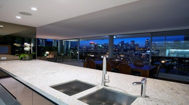 mg 2735.jpg - _mg_2735.jpg - apartment | interior apartment, interior design, property, real estate, gray