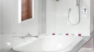 Villaboard Lining - Villaboard Lining - bathroom | bathroom, bathroom accessory, bathroom cabinet, bathroom sink, bathtub, bidet, floor, interior design, plumbing fixture, product design, room, sink, tap, tile, toilet seat, wall, white