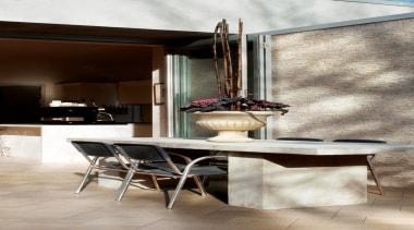 Sichenia - chair | floor | flooring | chair, floor, flooring, furniture, interior design, table, gray